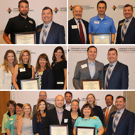 chamber PIE excellence awards 5 3 19