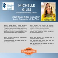 coty rrhs zone 2020 - michelle giles johnston es