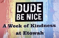 EHS dude be nice 4 22 20