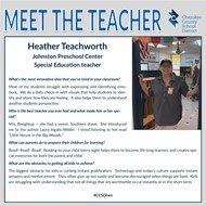 MTT (CCSDPreK) Teachworth 6 15 20