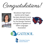 Woodstock HS Teacher Named to Ga ESOL Teachers Board 12 16 19.png