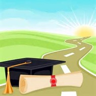 ROAD TO GRADUATIONS