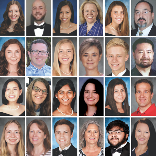 2020 CCSD Vals Sals and Honored Teachers 6 1 2020