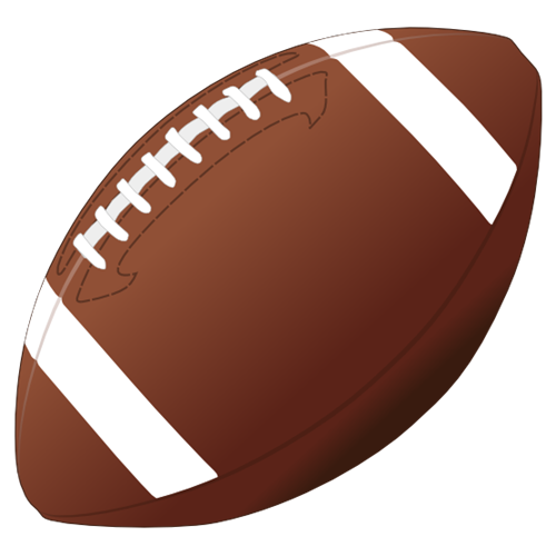 friday night lights ccsd football schedule set cherokee county
