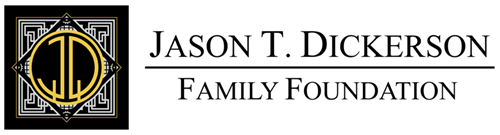 JTD Family Foundation Email Logo