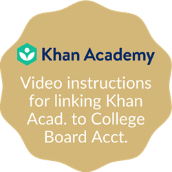 Video for linking KA to CB