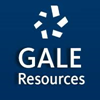 GALE_Resources