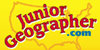 JuniorGeographer