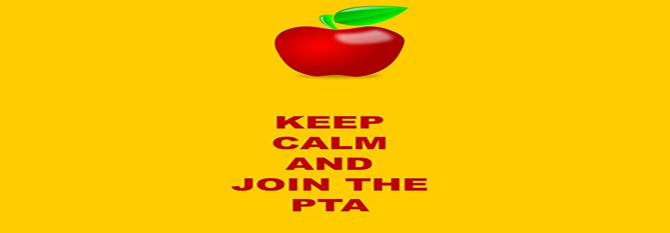 Join PTA Apple