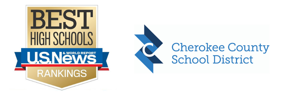 awards logo and ccsd logo