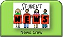 Students News Button