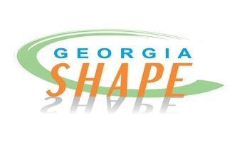 Georgia Shape Award - Silver 2017