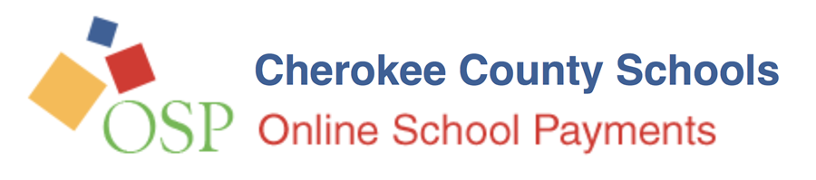 CCSD Online School Payments Logo