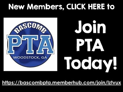 join pta 2020