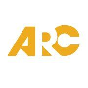 logo for ARC