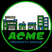 ACME Property Group
