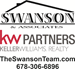 Bruce Swanson and Associates
