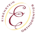 Einstein Orthodontics logo