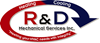 R&D Mechanical Services