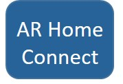 ar-home-connect