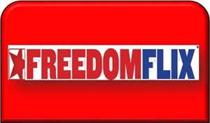 FreedomFlix Button Link