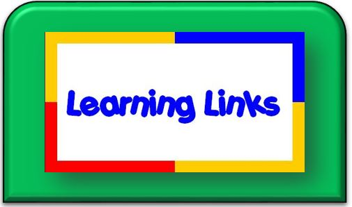 Learning-Links-button