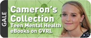 Cameron collections icon