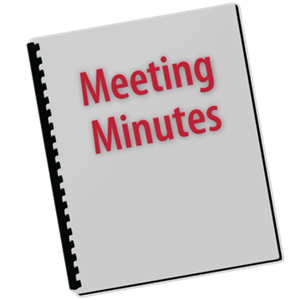 meeting-minutes-icon_360