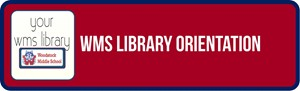LIBRARY-ORIENTATION-BUTTON