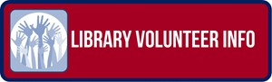 Library-Volunteer-button