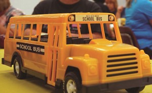 ccsd-bus-drivers-6-10-20-16