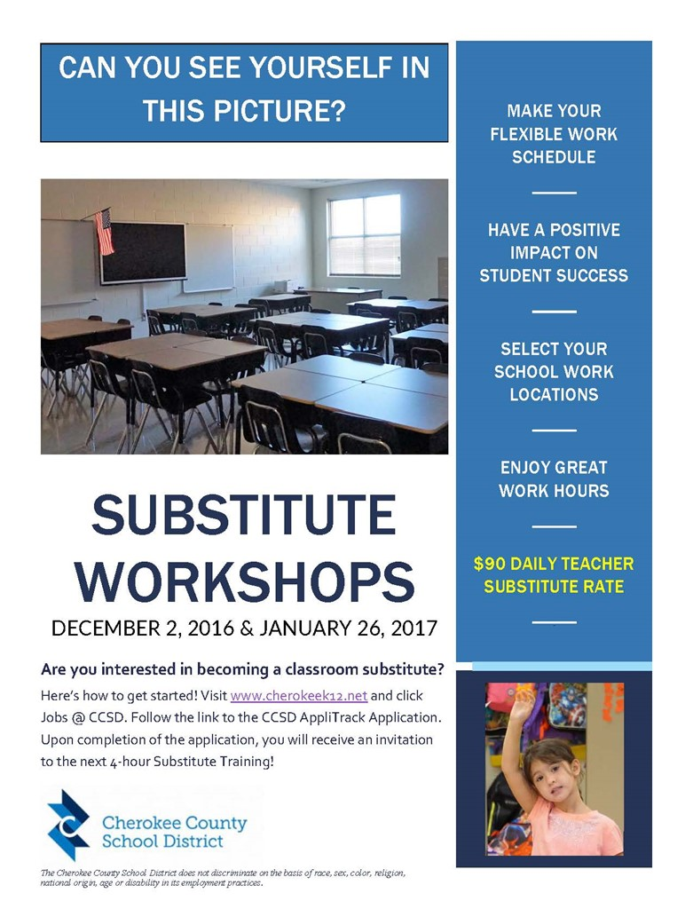 ccsd-substitute-teacher-workshops
