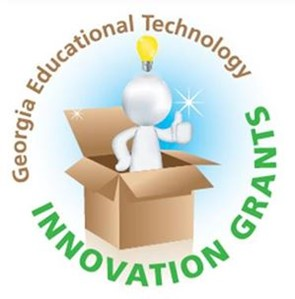 georgia-educational-technology-innovation-grants-logo