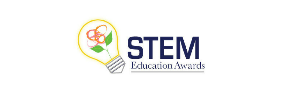CCSD Finalists for State STEM Awards!