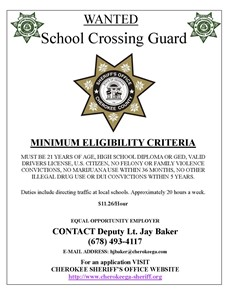 crossing-guard-job-posting