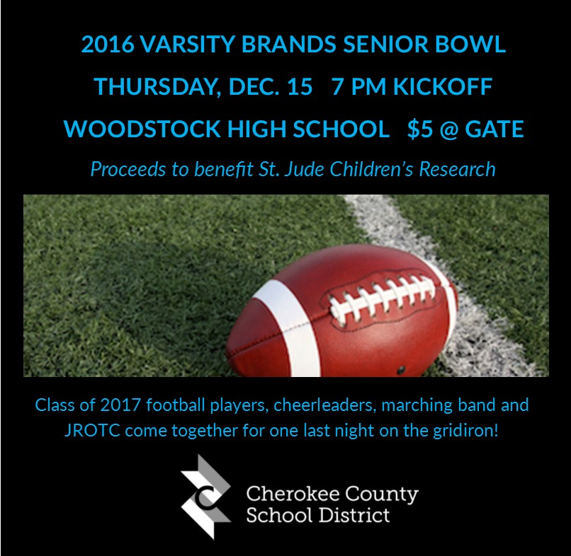 2016-varsity-brands-senior-bowl-woodstock-hs-december-15
