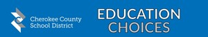 Education Choices logo