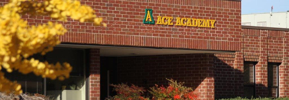 ACE Academy High/Middle School