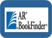 ar-book-finder