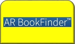 AR Bookfinder Button Link