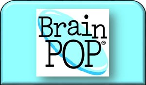 BrainPop Button Link