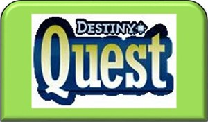 Destiny Quest Button Link