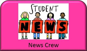 News Crew Button Link