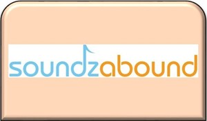 Soundzabound Button Link