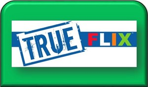 TrueFlix Button Link