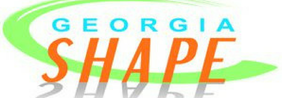 Bascomb is among 31 CCSD Schools Named to Georgia's SHAPE Honor Roll