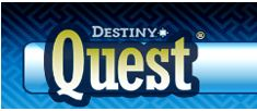 DestinyQuestbutton