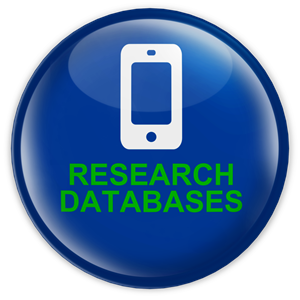 research-databases