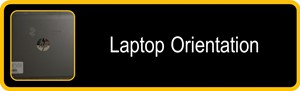 Image for Laptop Orientation