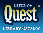 Image of DestinyQuest icon